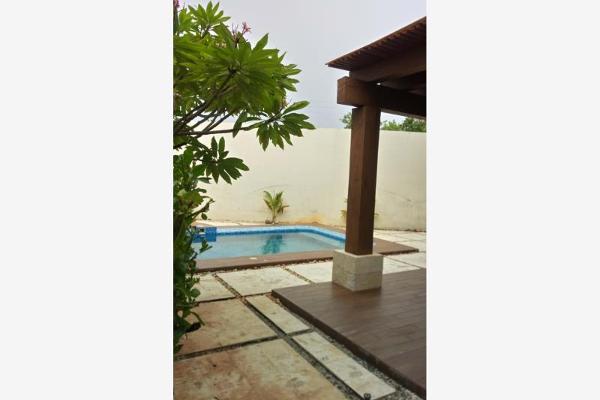Foto de casa en venta en s/n , yucatan, mérida, yucatán, 9973071 No. 07