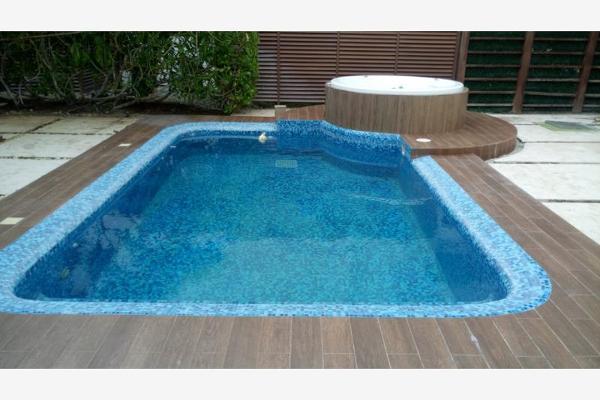 Foto de casa en venta en s/n , yucatan, mérida, yucatán, 9973071 No. 09