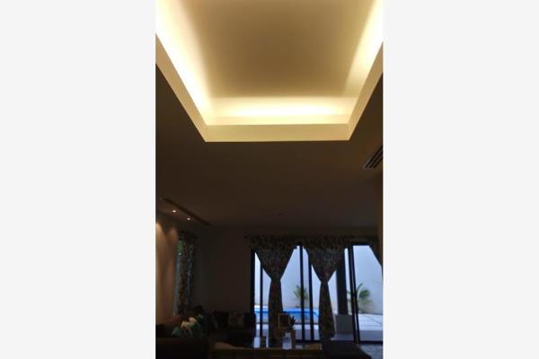 Foto de casa en venta en s/n , yucatan, mérida, yucatán, 9973071 No. 10