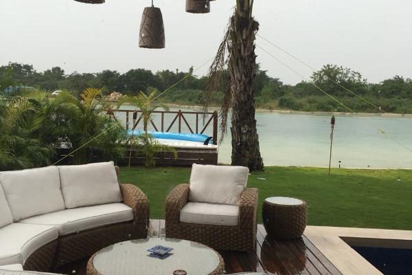 Foto de casa en venta en s/n , yucatan, mérida, yucatán, 9974575 No. 01