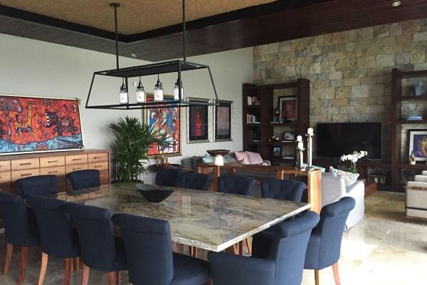 Foto de casa en venta en s/n , yucatan, mérida, yucatán, 9974575 No. 03