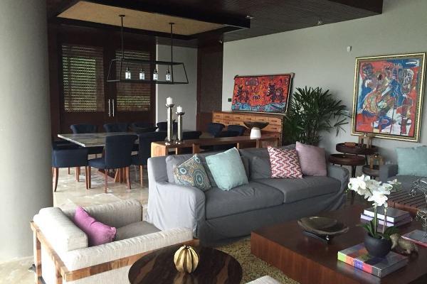 Foto de casa en venta en s/n , yucatan, mérida, yucatán, 9974575 No. 04