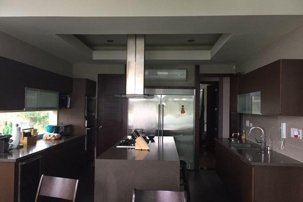 Foto de casa en venta en s/n , yucatan, mérida, yucatán, 9974575 No. 05