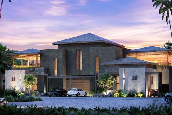 Foto de casa en venta en s/n , yucatan, mérida, yucatán, 9980589 No. 08