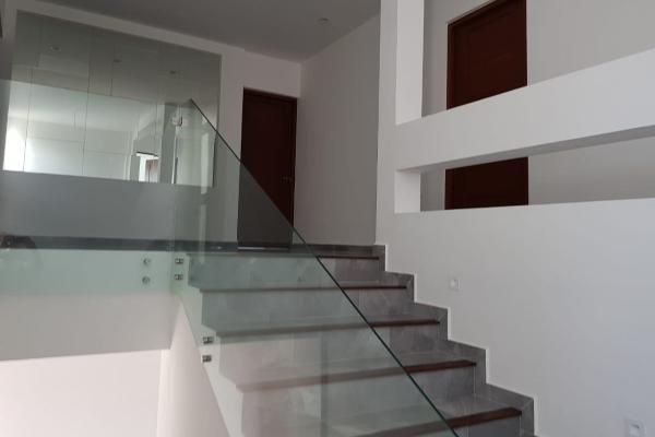 Foto de casa en venta en s/n , yucatan, mérida, yucatán, 9981621 No. 06