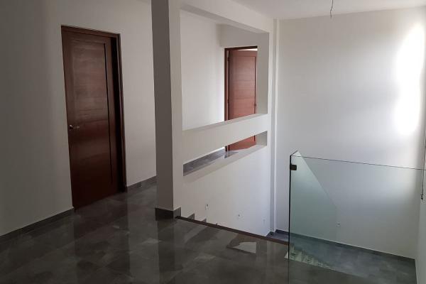 Foto de casa en venta en s/n , yucatan, mérida, yucatán, 9981621 No. 07