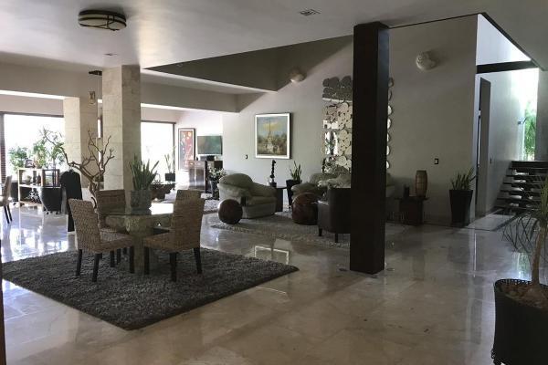 Foto de casa en venta en s/n , yucatan, mérida, yucatán, 9983182 No. 02