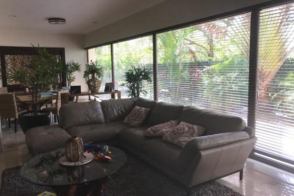 Foto de casa en venta en s/n , yucatan, mérida, yucatán, 9983182 No. 03