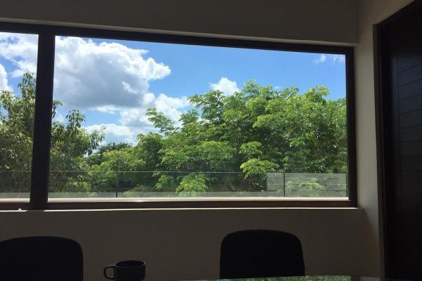 Foto de casa en venta en s/n , yucatan, mérida, yucatán, 9983182 No. 06