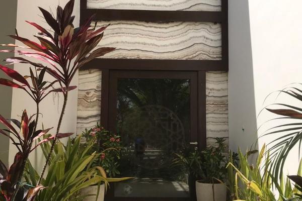 Foto de casa en venta en s/n , yucatan, mérida, yucatán, 9983182 No. 10