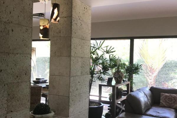 Foto de casa en venta en s/n , yucatan, mérida, yucatán, 9983182 No. 11