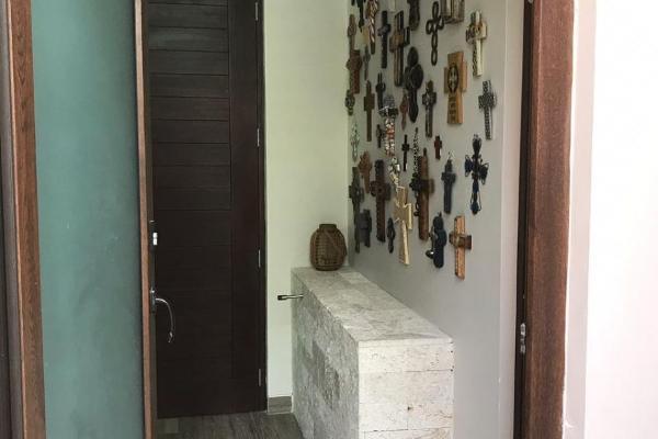 Foto de casa en venta en s/n , yucatan, mérida, yucatán, 9983182 No. 12