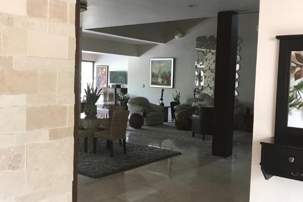 Foto de casa en venta en s/n , yucatan, mérida, yucatán, 9983182 No. 13