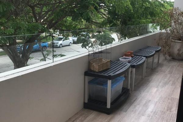 Foto de casa en venta en s/n , yucatan, mérida, yucatán, 9983182 No. 14