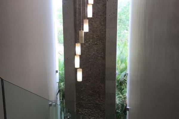 Foto de casa en venta en s/n , yucatan, mérida, yucatán, 9983182 No. 16