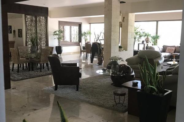 Foto de casa en venta en s/n , yucatan, mérida, yucatán, 9983182 No. 20