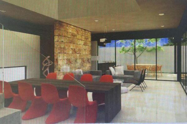 Foto de casa en venta en s/n , yucatan, mérida, yucatán, 9984400 No. 02