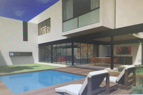 Foto de casa en venta en s/n , yucatan, mérida, yucatán, 9984400 No. 04