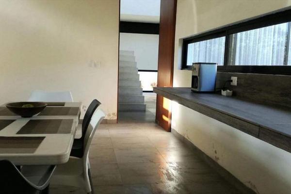 Foto de casa en venta en s/n , yucatan, mérida, yucatán, 9984400 No. 08
