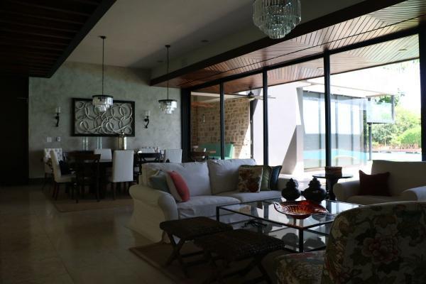 Foto de casa en venta en s/n , yucatan, mérida, yucatán, 9990266 No. 02