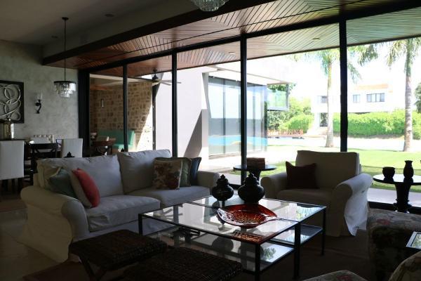 Foto de casa en venta en s/n , yucatan, mérida, yucatán, 9990266 No. 03