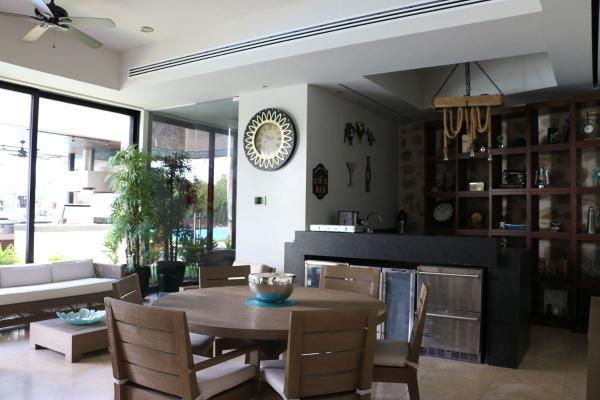 Foto de casa en venta en s/n , yucatan, mérida, yucatán, 9990266 No. 04