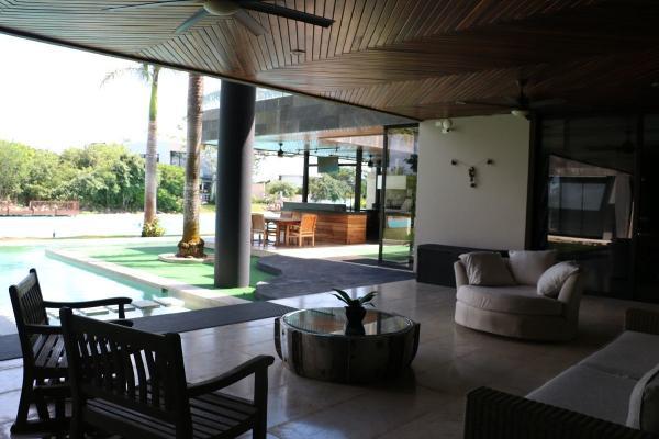 Foto de casa en venta en s/n , yucatan, mérida, yucatán, 9990266 No. 05