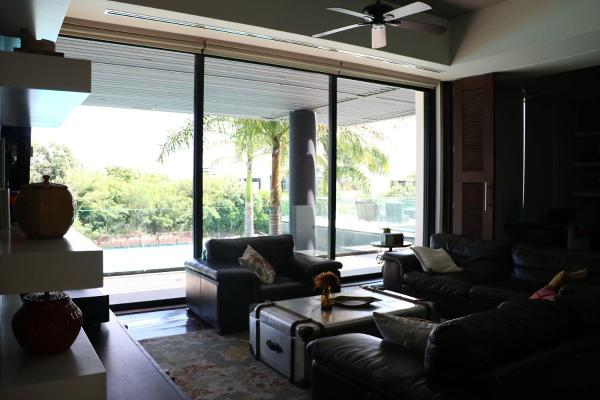 Foto de casa en venta en s/n , yucatan, mérida, yucatán, 9990266 No. 07