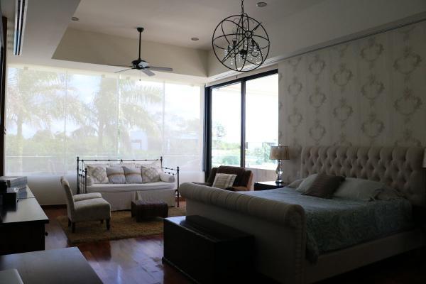 Foto de casa en venta en s/n , yucatan, mérida, yucatán, 9990266 No. 10