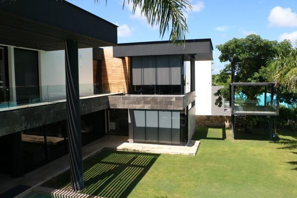Foto de casa en venta en s/n , yucatan, mérida, yucatán, 9990266 No. 13