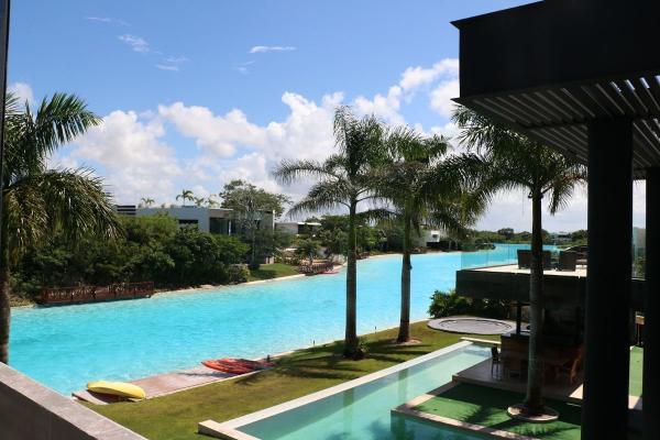 Foto de casa en venta en s/n , yucatan, mérida, yucatán, 9990266 No. 14