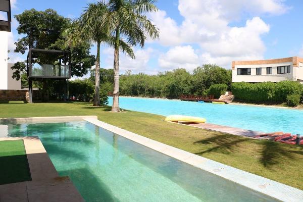 Foto de casa en venta en s/n , yucatan, mérida, yucatán, 9990266 No. 15