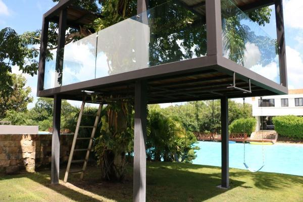 Foto de casa en venta en s/n , yucatan, mérida, yucatán, 9990266 No. 16