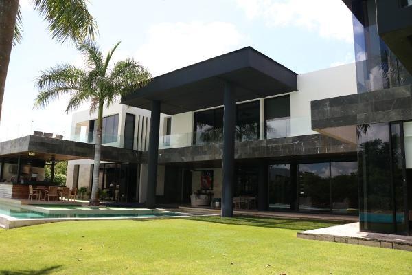 Foto de casa en venta en s/n , yucatan, mérida, yucatán, 9990266 No. 17