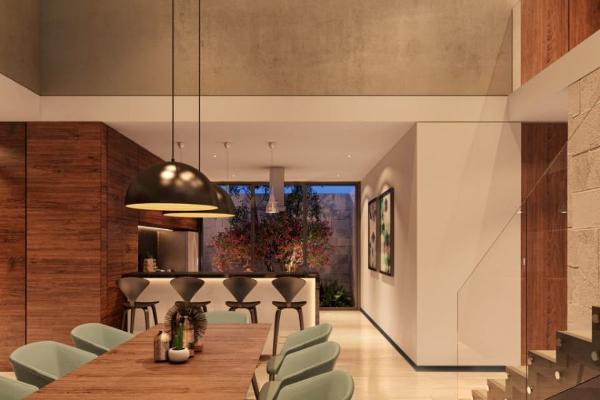 Foto de casa en condominio en venta en s/n , yucatan, mérida, yucatán, 9992966 No. 07