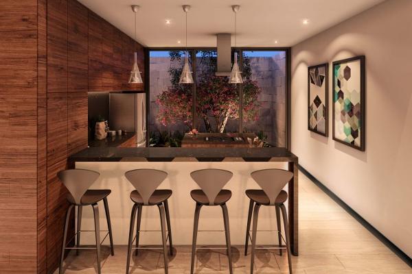 Foto de casa en condominio en venta en s/n , yucatan, mérida, yucatán, 9992966 No. 09