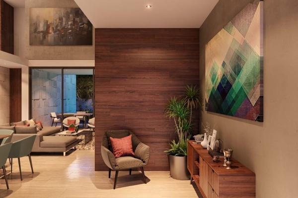 Foto de casa en condominio en venta en s/n , yucatan, mérida, yucatán, 9992966 No. 10