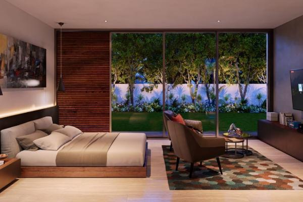 Foto de casa en condominio en venta en s/n , yucatan, mérida, yucatán, 9992966 No. 11