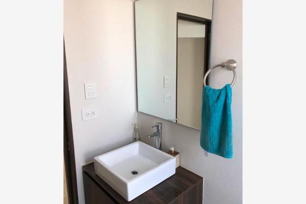 Foto de casa en renta en s/n , zona de profesores, san andrés cholula, puebla, 12277171 No. 13