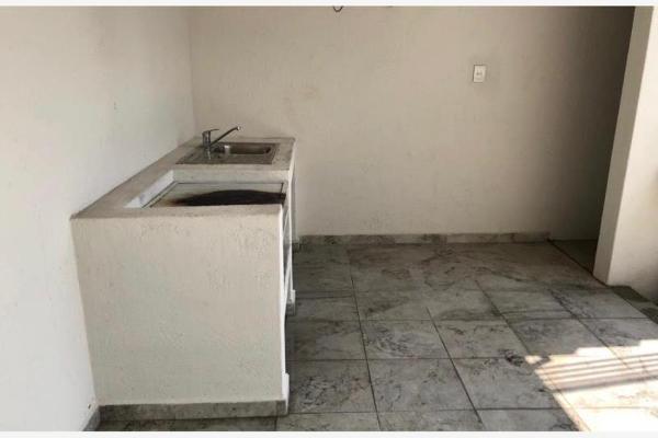 Foto de casa en renta en s/n , zona de profesores, san andrés cholula, puebla, 12277171 No. 15
