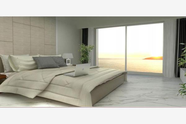 Foto de casa en condominio en venta en s/n , zona dorada, mazatlán, sinaloa, 6435768 No. 03