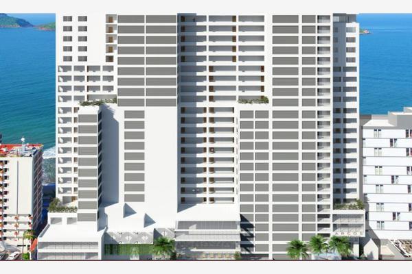 Foto de casa en condominio en venta en s/n , zona dorada, mazatlán, sinaloa, 6435768 No. 08