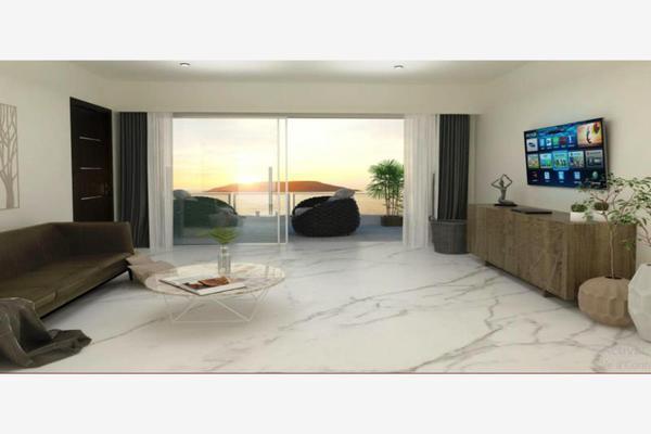 Foto de casa en condominio en venta en s/n , zona dorada, mazatlán, sinaloa, 6435768 No. 11