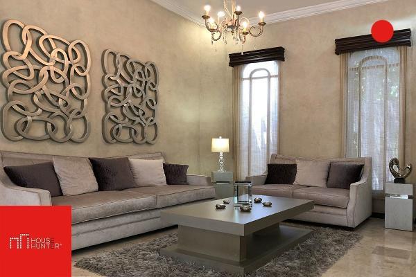 Foto de casa en venta en s/n , zona fuentes del valle, san pedro garza garcía, nuevo león, 9958221 No. 10
