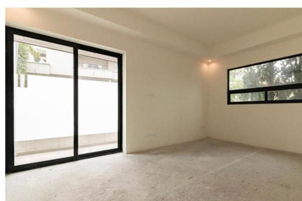 Foto de casa en venta en s/n , zona fuentes del valle, san pedro garza garcía, nuevo león, 9983542 No. 08
