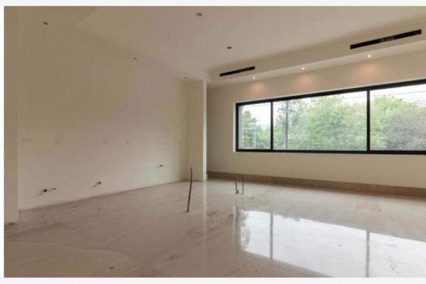 Foto de casa en venta en s/n , zona fuentes del valle, san pedro garza garcía, nuevo león, 9983542 No. 10