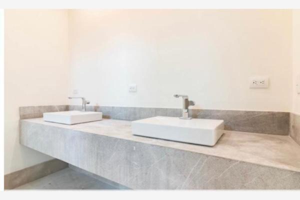 Foto de casa en venta en s/n , zona fuentes del valle, san pedro garza garcía, nuevo león, 9983542 No. 12