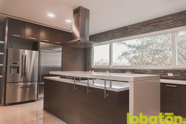 Foto de casa en venta en s/n , zona la cima, san pedro garza garcía, nuevo león, 9991292 No. 04