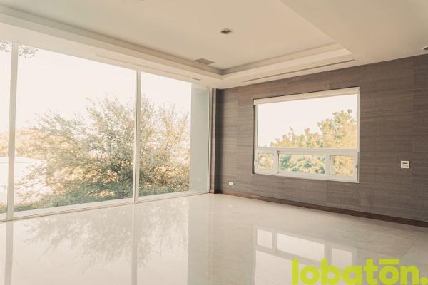 Foto de casa en venta en s/n , zona la cima, san pedro garza garcía, nuevo león, 9991292 No. 09
