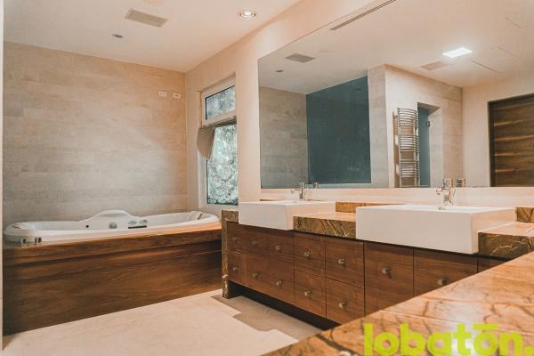 Foto de casa en venta en s/n , zona la cima, san pedro garza garcía, nuevo león, 9991292 No. 11